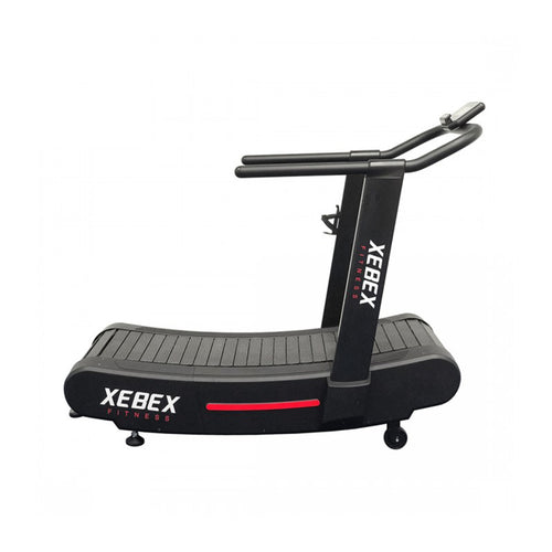 XEBEX AIR RUNNER