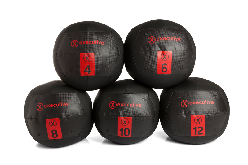 Medball / Wallball – Executive Line