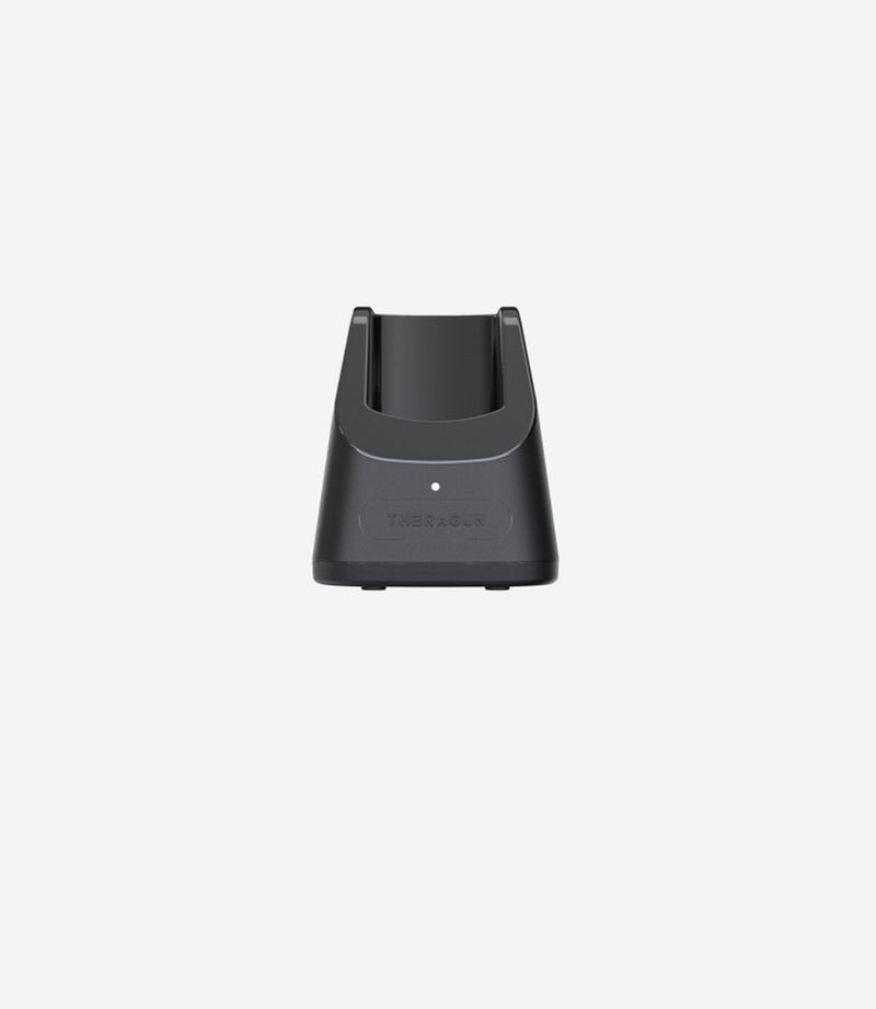 Elite Wireless Charging Stand