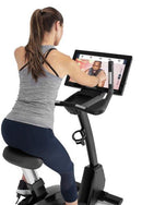 Freemotion - r22.9b UPRIGHT BIKE