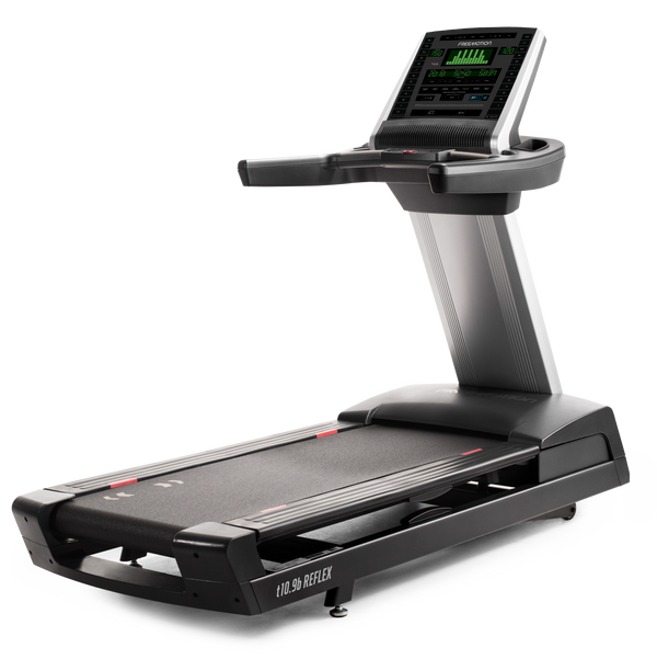Freemotion - t10.9b REFLEX™ TREADMILL