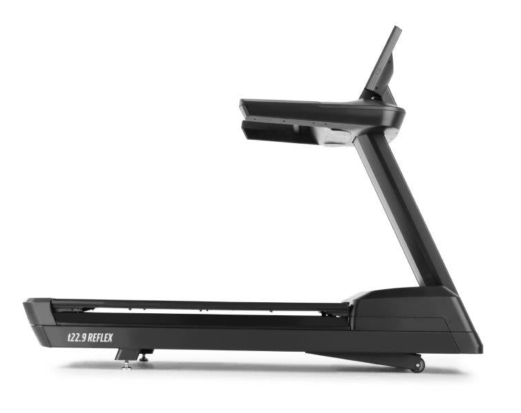 Freemotion - r22.9b REFLEX TREADMILL