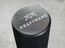 Load image into Gallery viewer, Foamroller Massage – Kraftmark