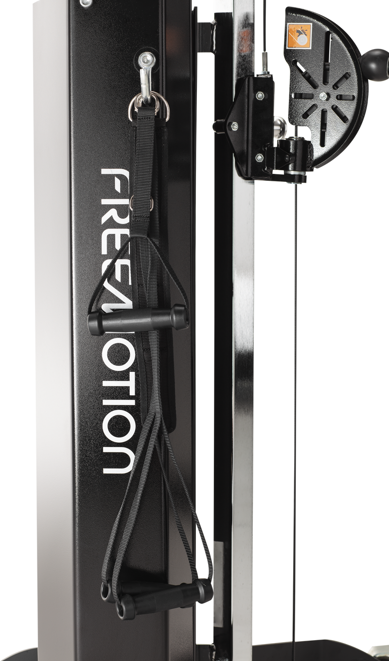 Freemotion - Cable Column