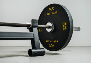 KRAFTMARK – DEADLIFT BAR JACK