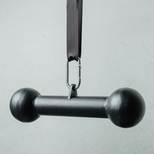 KRAFTMARK – DOG BONE PULL UP BAR