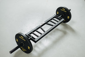 Multi Grip Bar – Kraftmark