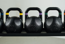 Load image into Gallery viewer, Kettlebell Competition – Kraftmark