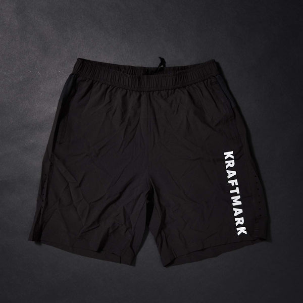 Shorts Herr Black