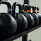Kettlebell Competition Set