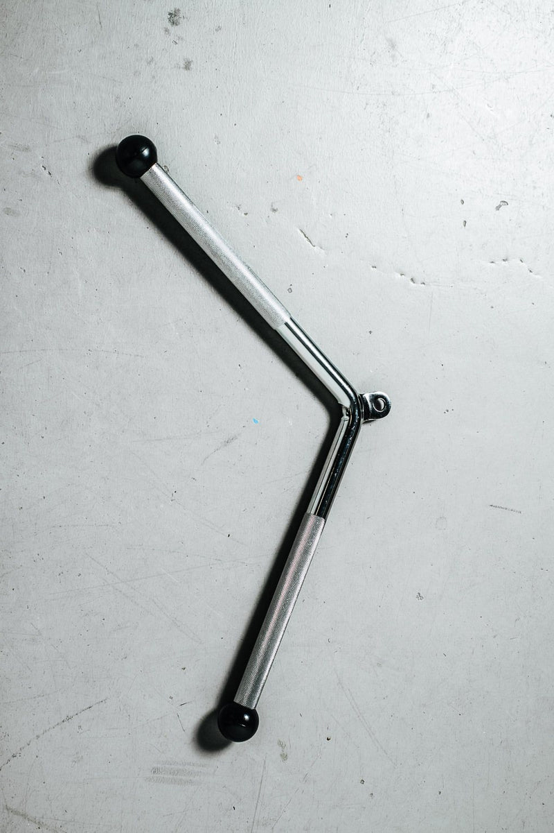 Draghandtag (Triceps handle)