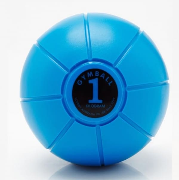 Loumet Gym Ball