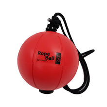 Load image into Gallery viewer, LOUMET™ ROPE BALL
