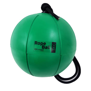 LOUMET™ ROPE BALL