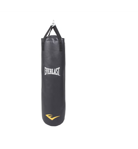 EVERLAST POWERSTRIKE BAG