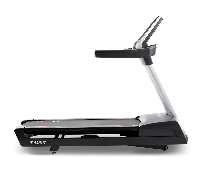 Freemotion - t10.9 REFLEX™ TREADMILL