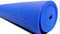 COMFORT GYM YOGA MAT