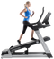 Freemotion - i10.9b INCLINE TRAINER