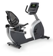 Load image into Gallery viewer, r8.9b RECUMBENT BIKE