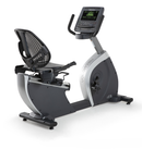 Freemotion - r8.9b RECUMBENT BIKE