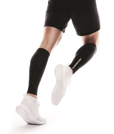 Rehband - Compression Calf Sleeves