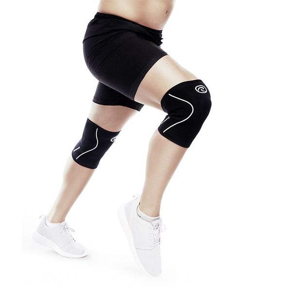Rehband - RX Knee 5mm