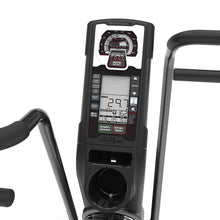 Load image into Gallery viewer, Schwinn Airdyne AD8