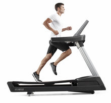 Load image into Gallery viewer, t11.9 REFLEX™ TREADMILL