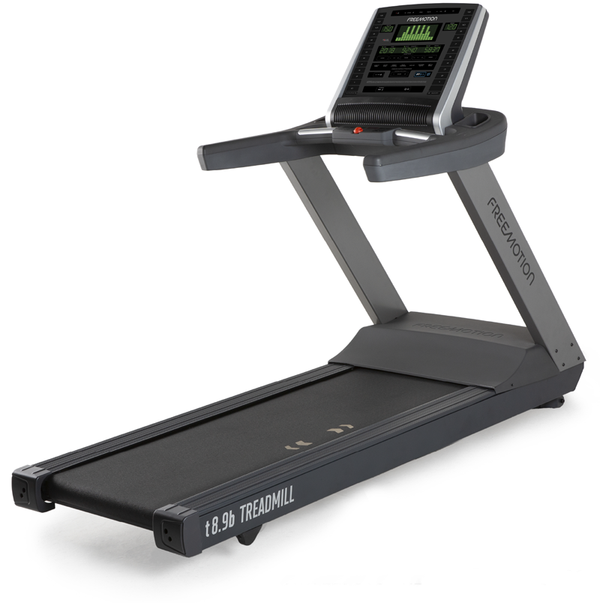 Freemotion - t8.9b TREADMILL