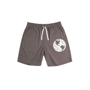 UKIDS World Shorts