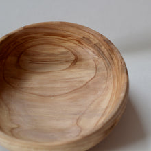 Load image into Gallery viewer, Swamp Bottom Box Elder Bowl
