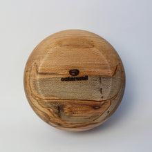 Load image into Gallery viewer, Ambrosia Maple Bowl