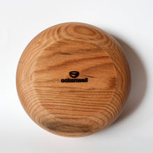 Load image into Gallery viewer, Butternut Wood Bowl