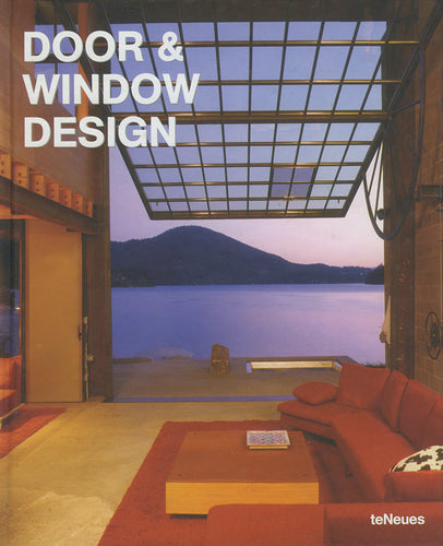 Door & Window Design - CasAntica.net