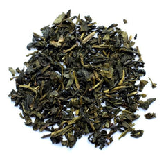 Nilgiri Green Tea FBOP Chamraj Estate (6000ft)