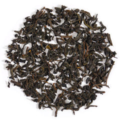 Lapsang Souchong Imperial