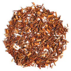 Rooibos with Cherry