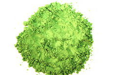 5 Star Ceremonial Matcha - organic