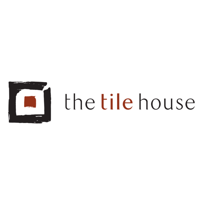 Financial Systems Case Study - The Tile House