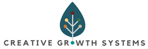 Creative Growth Systems