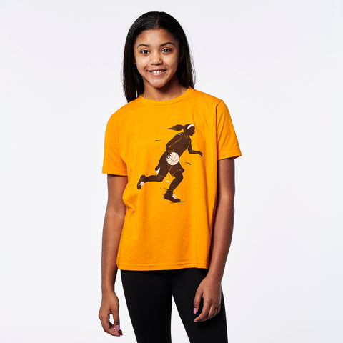 Image of Drive! Basketball T-Shirt