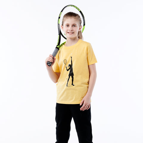 Image of Ace! Tennis T-Shirt