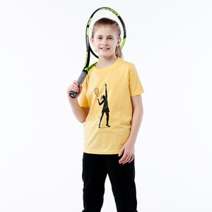 Ace! Tennis T-Shirt
