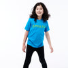 Sporty! Wear Your Character T-Shirt