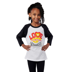 Maya Angelou Poet & Author T-Shirt
