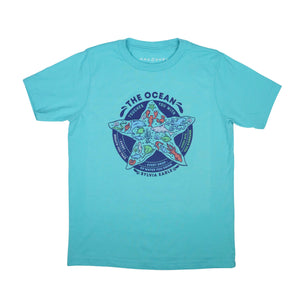 Dr. Sylvia Earle Oceanographer T-Shirt
