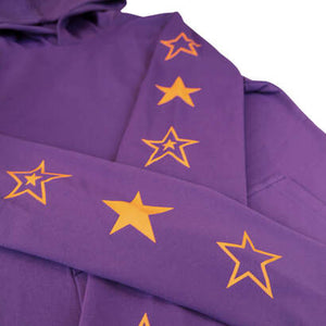 You're a Star! Active Hoodie
