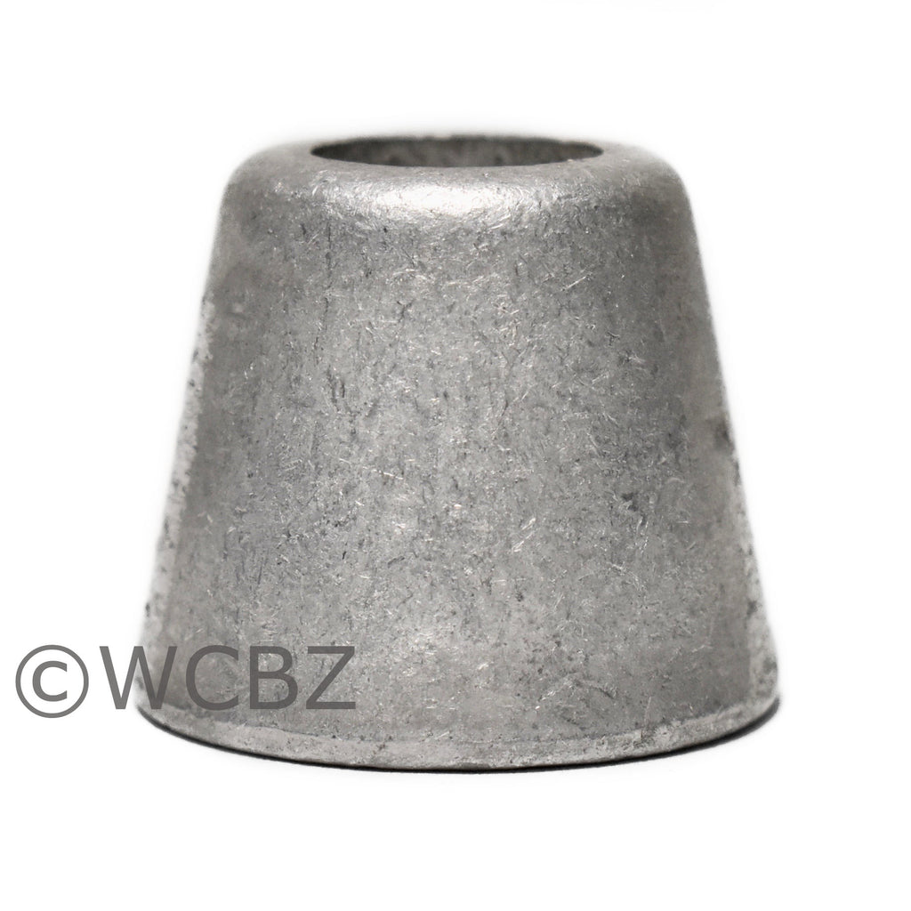 Side Power Sleipner Cone 61180 - Zinc -