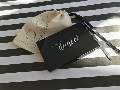 Dance Magnetic Palette