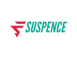 Suspence Fitness